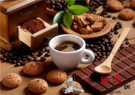 吃巧克力能缓解痛经吗巧克力真的能治好痛经吗_咖啡因-痛经-治好-蛋白质-孕前饮食