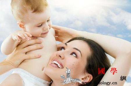 六个时期别中招备孕妈妈千万要注意!_节律-受孕-低潮-爸妈-怀孕准备