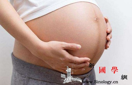 间隔多久可以生二胎一胎和二胎间隔多久最好_顺产-子宫-怀孕-妈妈-怀孕准备