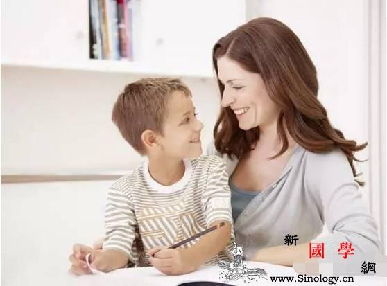 孩子的教养从餐桌礼仪开始!_饭桌-教养-餐桌-礼仪- ()