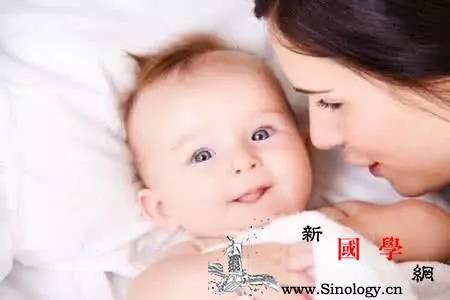 抓住0--1岁宝宝成长发育关键期妈妈们一定_奶嘴-生长发育-个月-父母- ()