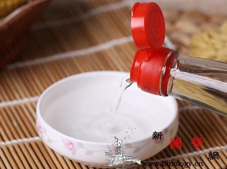 宝宝吸管杯怎么清洗儿童吸管杯的吸管清洗方法_吸管-盖子-质地-清洗-