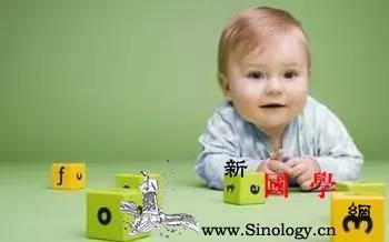 宝宝注意力不集中和家长有关系吗?如何培养宝宝_注意力-专注-培养-宝宝-