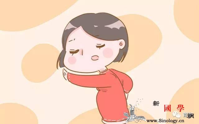 怀孕期间孕妇绝对不能做的5动作否则可能会引_爬高-孕妇-动作-绝对不-