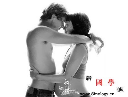 怀孕后性生活有影响吗_胎盘-同房-xing爱-孕期-