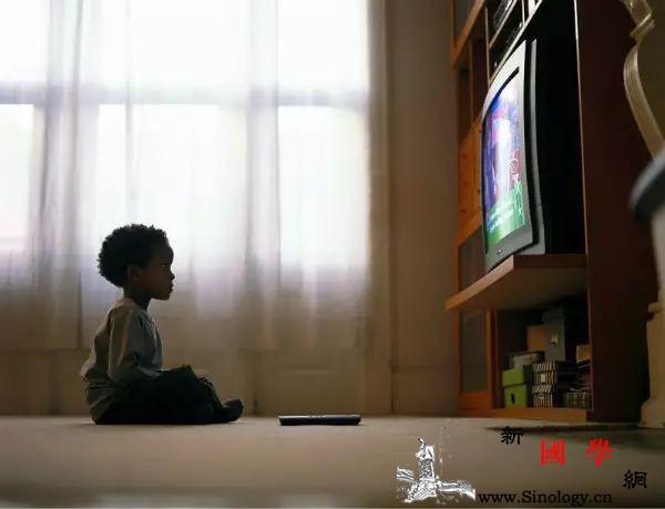 做好这几点每个孩子都可以是专注的孩子_注意力-被动-专注-孩子-