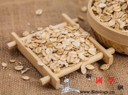 宝宝吃燕麦过敏怎么办小孩子吃燕麦过敏了宝_燕麦粥-温馨提示-食用-打浆- ()