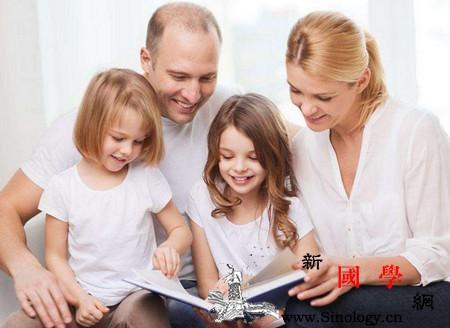 影响孩子一生的关键点家长可别弄错了_看着-纯良-欺负-家长-