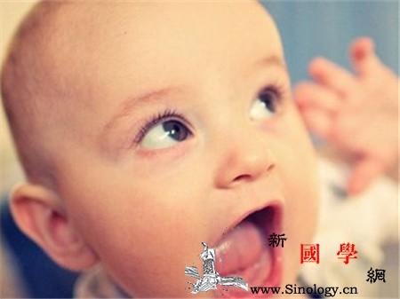宝宝学方言还是普通话这样做就对了_普通话-语言-宝宝-影响- ()