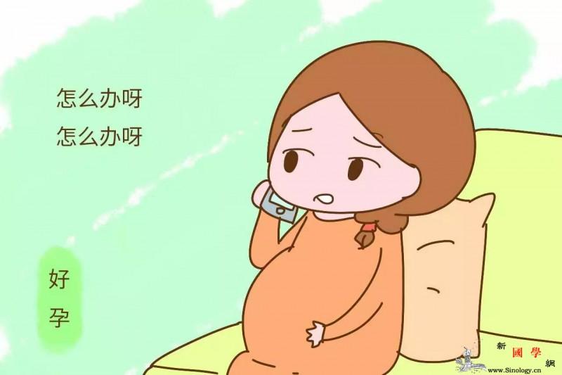 胎宝宝很健康的4大信号大部分都会让你很放心_闹心-宝宝-腹胀-母乳-