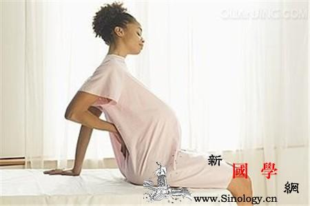 怀孕7个月屁股疼生男孩还是女孩_耻骨-孕期-个月-怀孕- ()