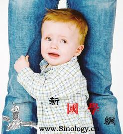 宝宝不喜欢和别人打招呼怎么办_表率-打招呼-主动-观察- ()