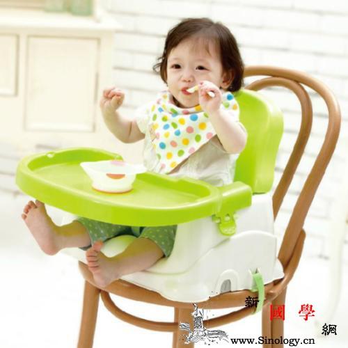 宝宝吃饭用左手需要纠正吗_左撇子-右脑-纠正-左手-