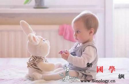 """""""3岁看老""""3岁前宝宝要学的规矩有哪些?_随地-诚实守信-家长-孩子-"""