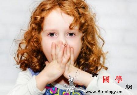 父母常常把这3个字挂在嘴边对孩子成长有什么_数到-父母-孩子-闹情绪-