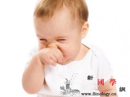 小儿热伤风咳嗽怎么办_冲剂-伤风-糖浆-口服液- ()