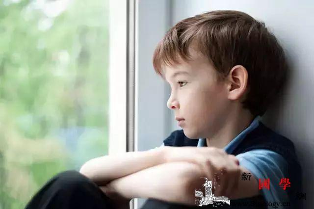 如何帮助孩子应对考试压力?你是怎么做的?_家长-压力-孩子-考试-