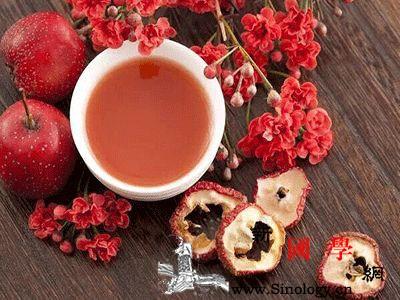 宝宝消化不良吃什么水果好_番木瓜-蛋白酶-山楂-吃什么- ()