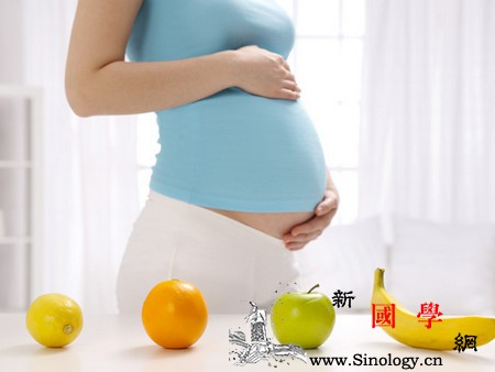 孕妇便秘了对宝宝有什么影响吗?怎样解决呢?_肠道-胎儿-便秘-孕妇-