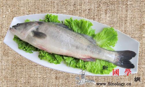 宝宝吃鲈鱼的好处食谱推荐_疳积-铜元-鲈鱼-食谱- ()