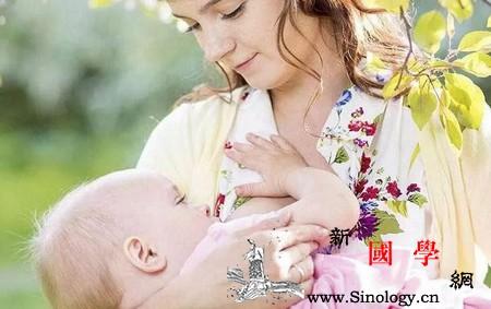 追奶必须了解哪些知识?_吸吮-母乳-喂养-乳房-