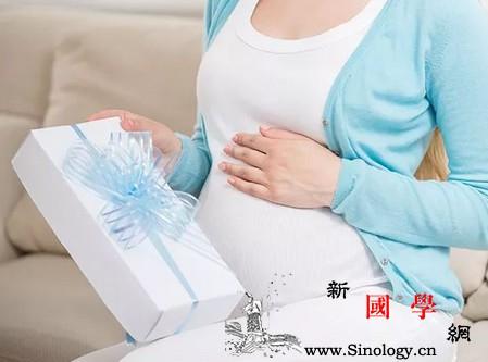 怎样减轻孕吐反应?哪些食物可以缓解孕吐?_孕吐-菜花-孕期-呕吐-