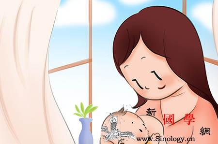 孕期检查项目有哪些?你知道都要检查哪些项目吗_孕期-妊娠-胎儿-检查- ()