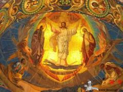 基督教油画-2019-1102-2 ()